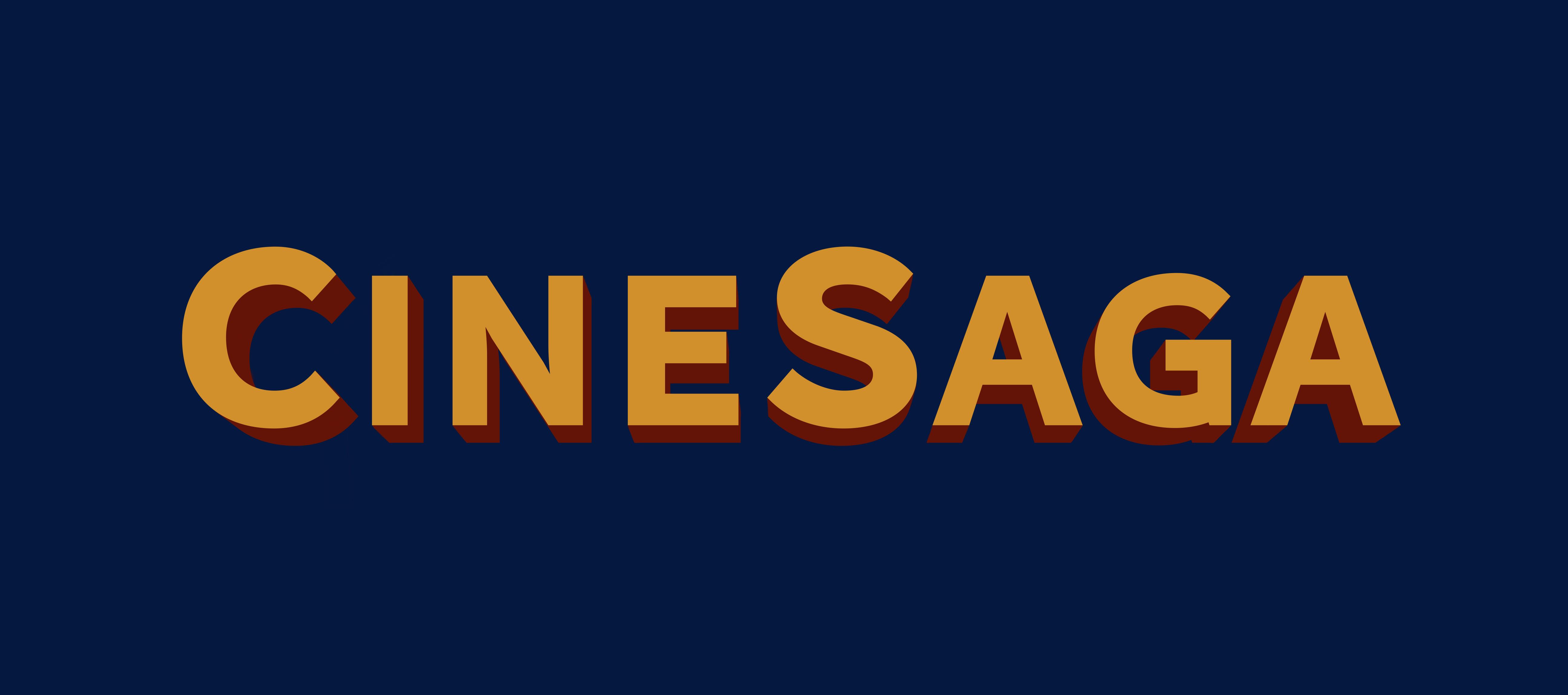 CineSaga