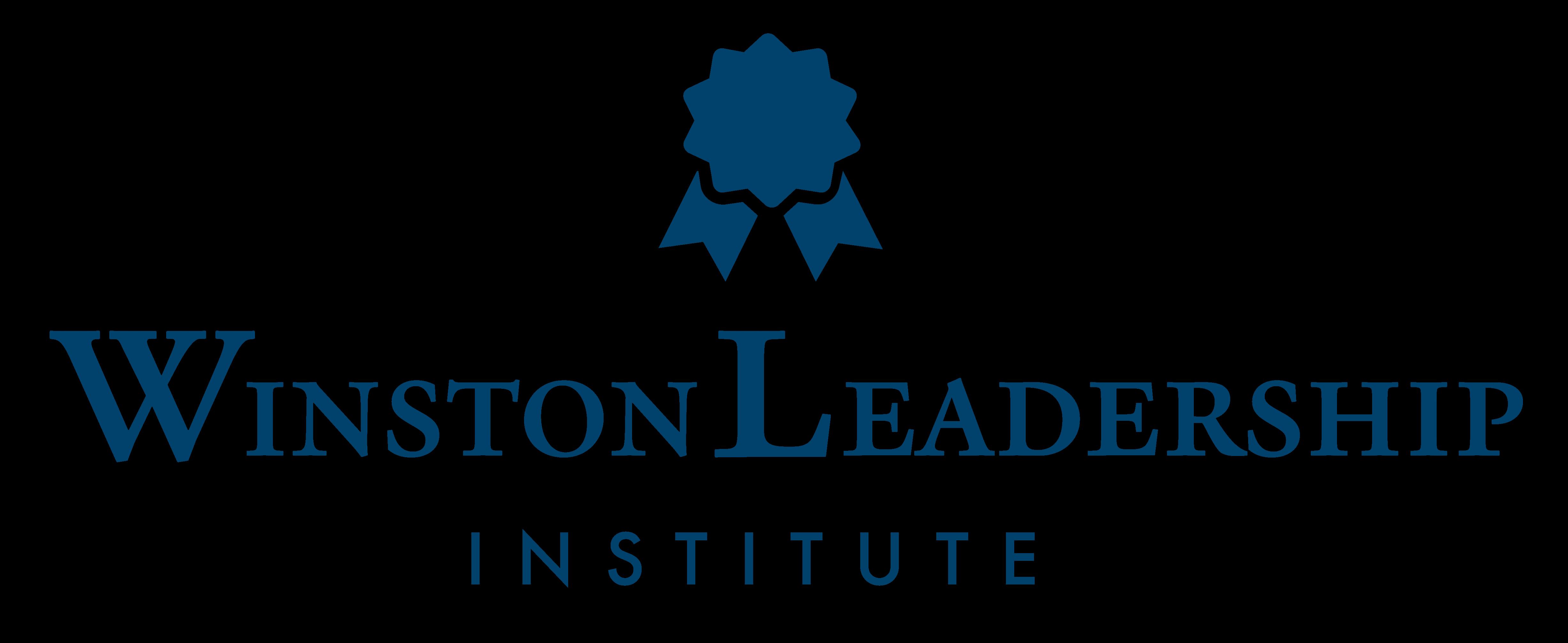 Winston Leadership Institute