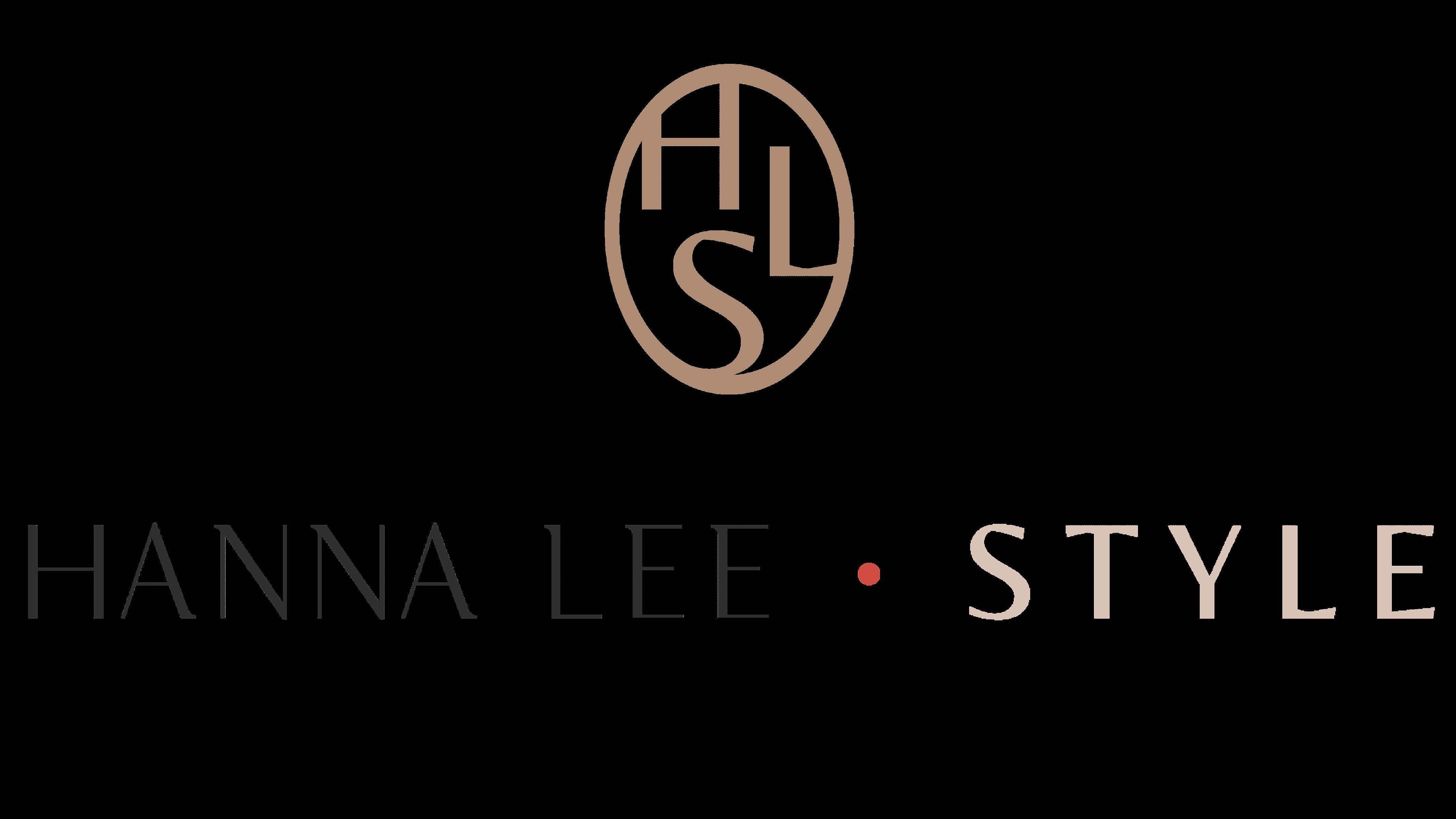 Hanna Lee Style