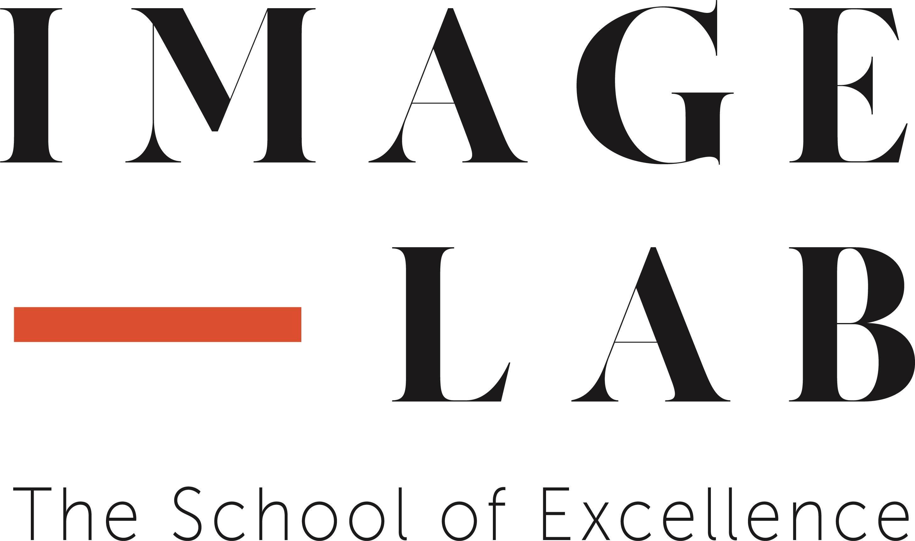 Imagelabschool
