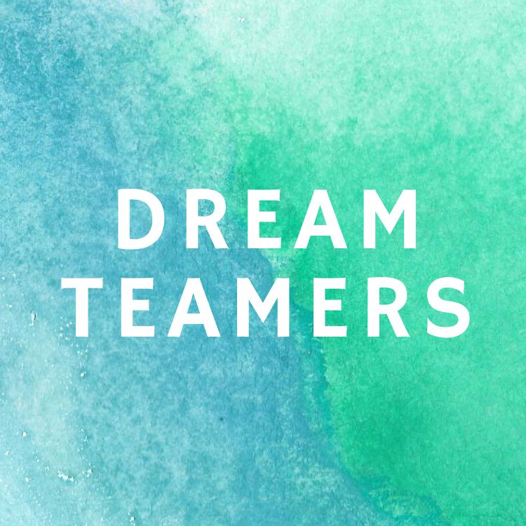 Dream Teamers