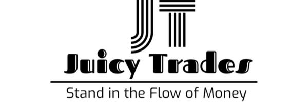 Juicy Trades -