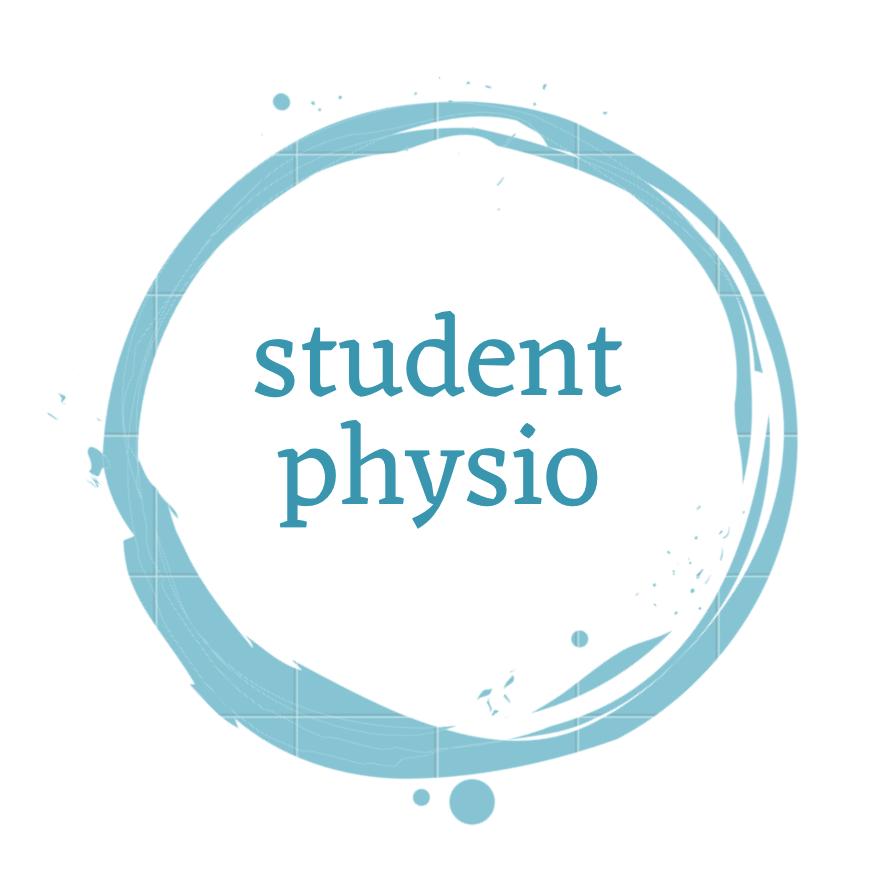 Student Physio
