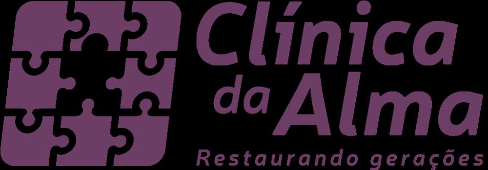 Ministério Clínica da Alma