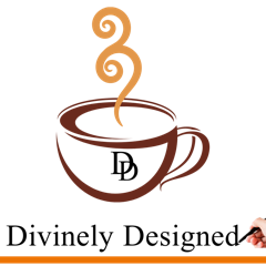 Divinely Designed Institute