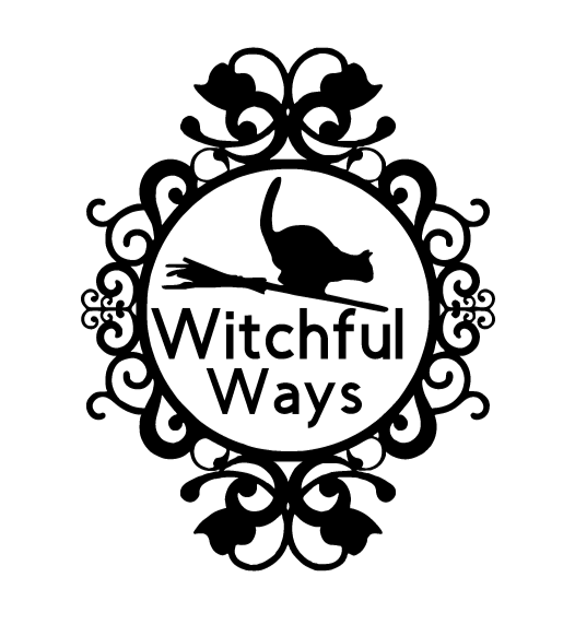 Witchful Ways Courses