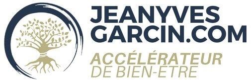 Jean-Yves Garcin