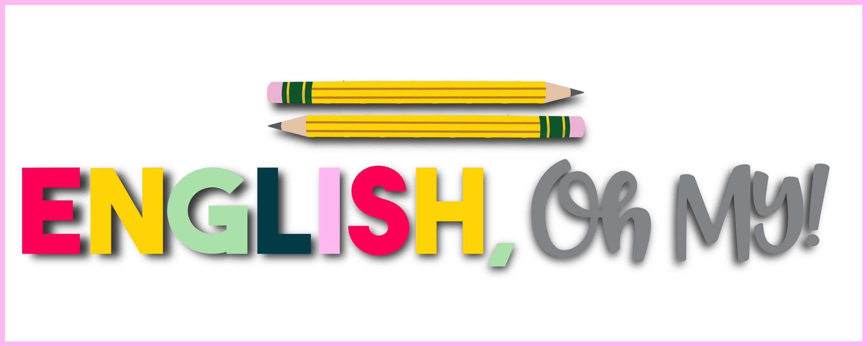 The Blended Pen & Paper