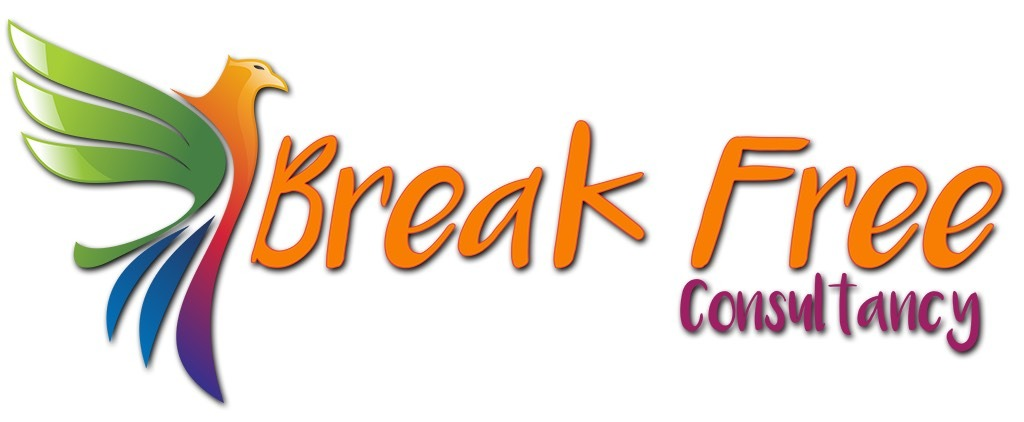 Break Free Consultancy - Jacqui Grant