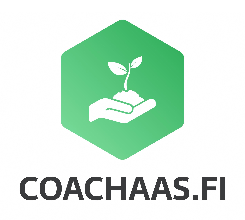 valmennukset.coachaas.fi