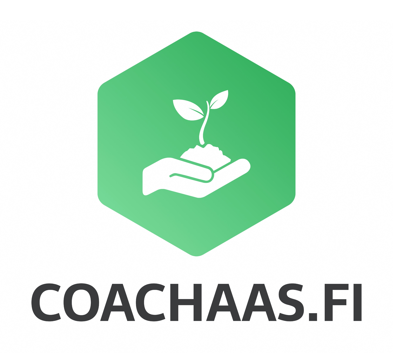 Coachaas.fi