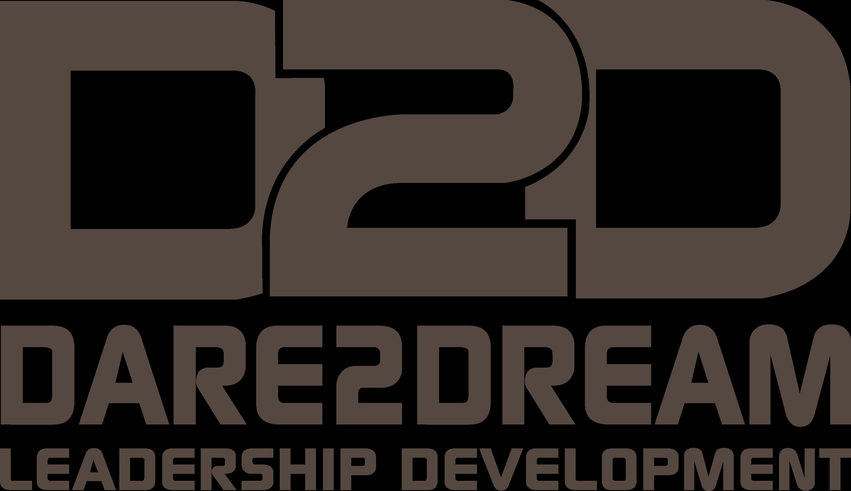 Dare2Dream Leadership Development