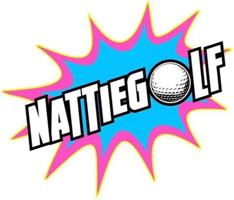 Nathalie Filler Golf