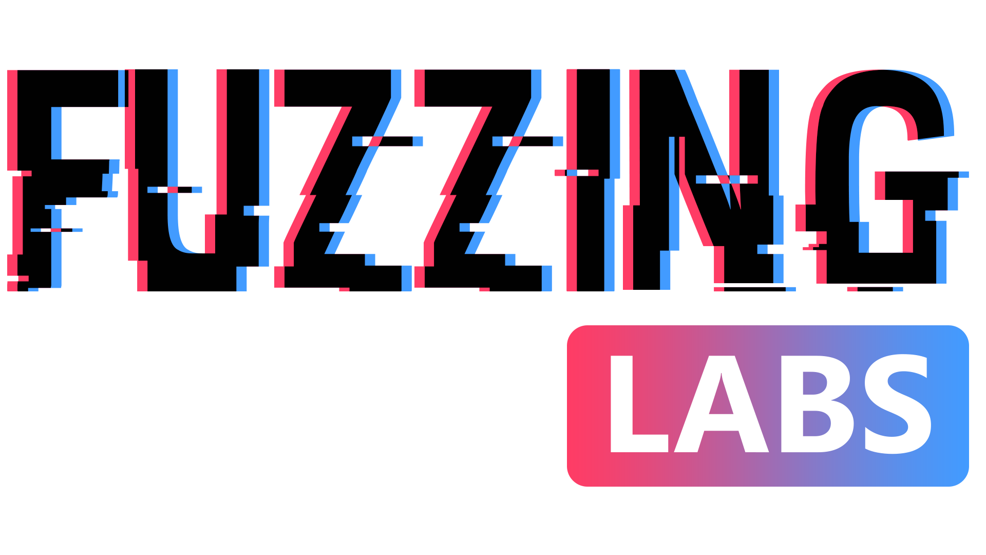 Fuzzing Labs Academy