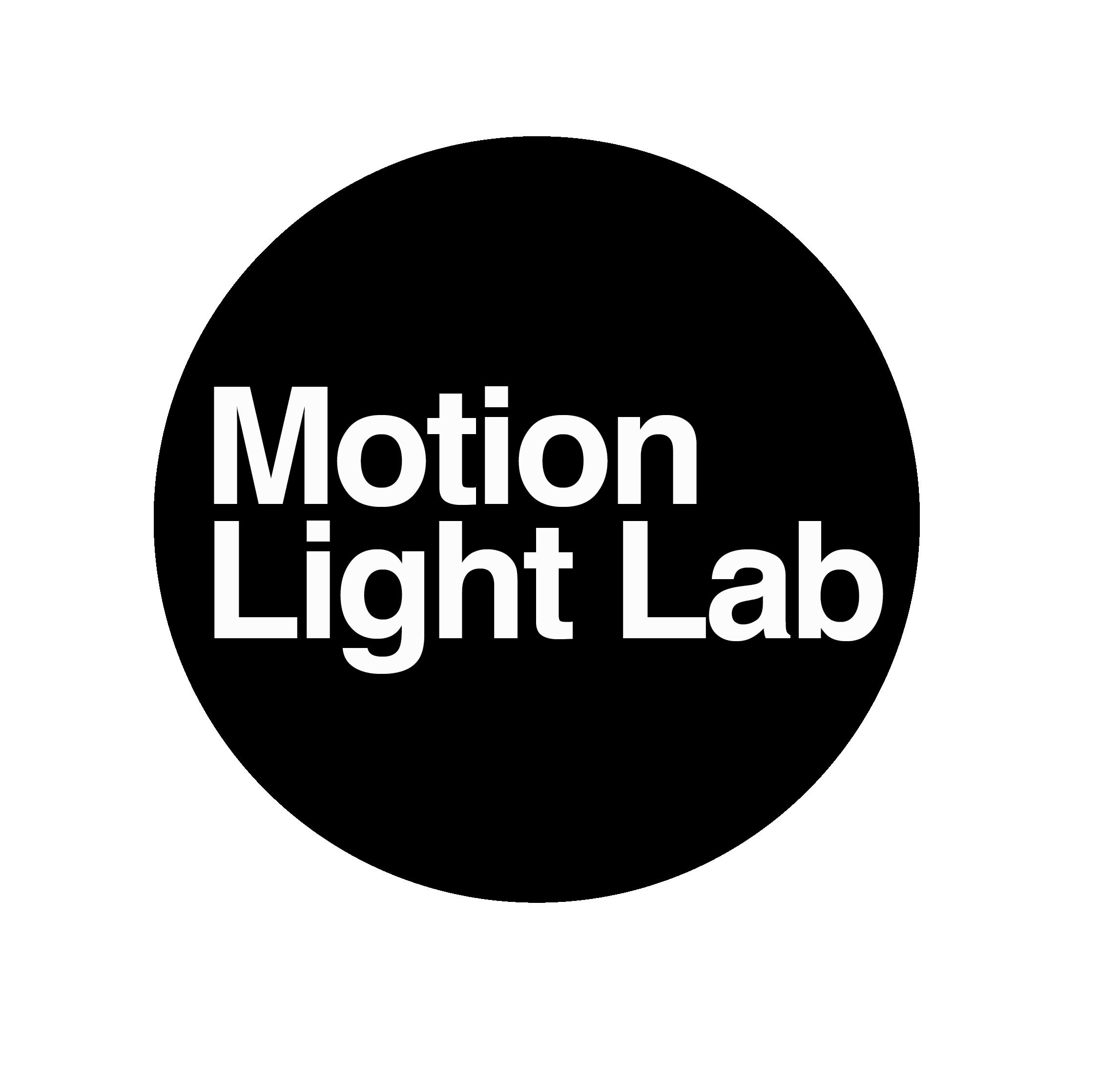 Motion Light Lab