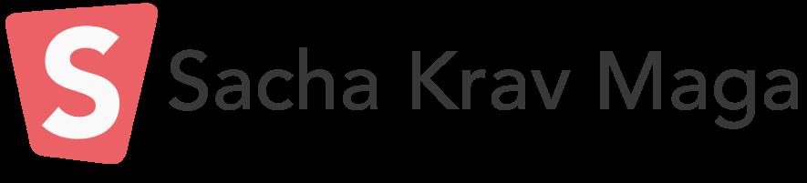 Sacha Krav Maga