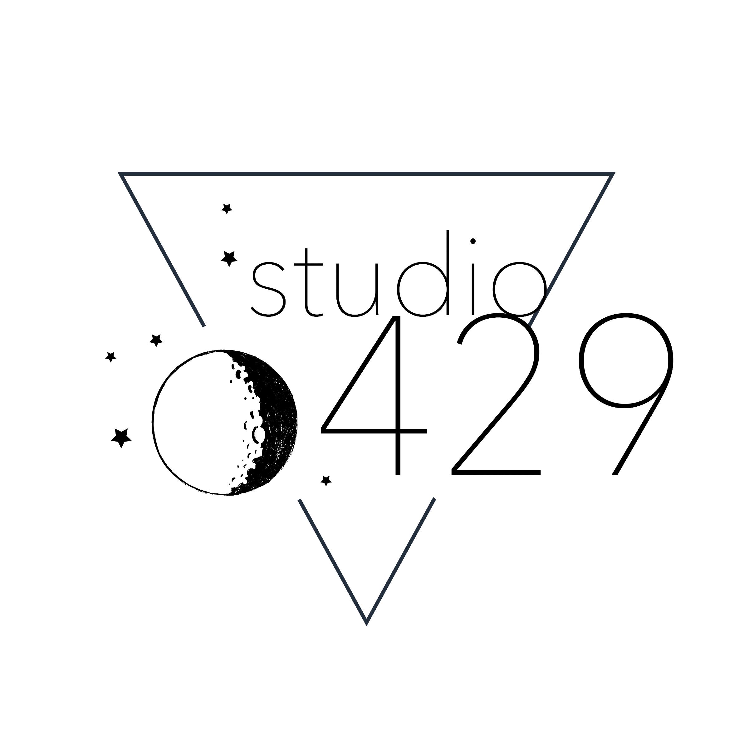 Studio429 Academy