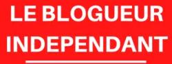 Le blogueur indépendant