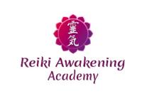 Reiki Awakening Academy