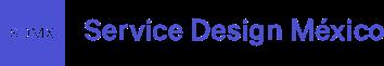Service Design México