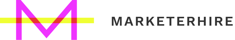 Learn with MarketerHire