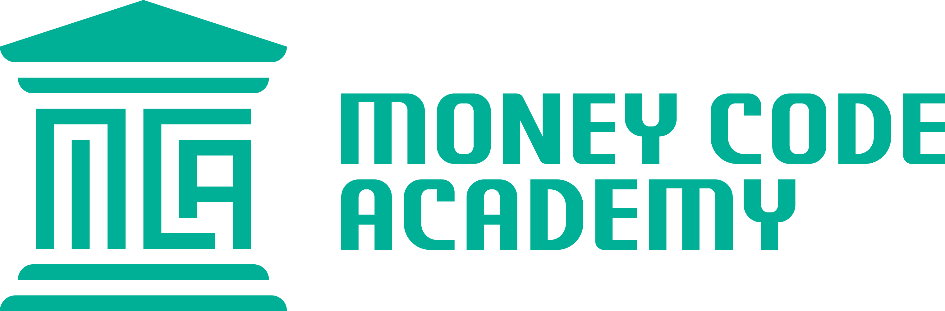 Money Code Academy