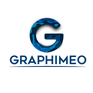 GRAPHIMEO | Formez-vous en vidéos | Photoshop - Illustrator - Indesign - Wordpress - Etc...