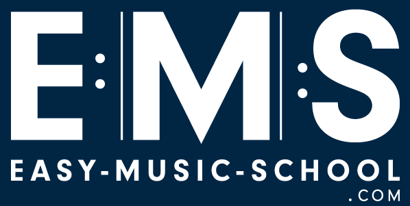 Easy Music School