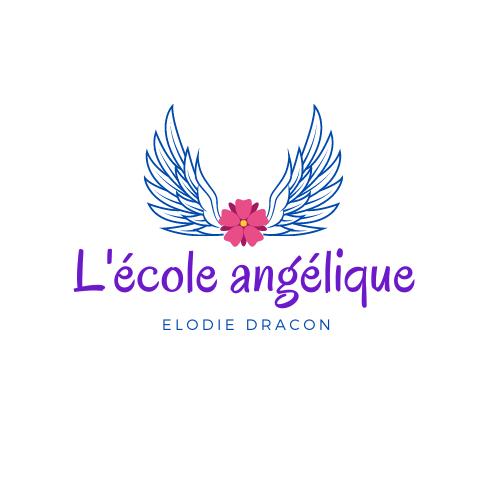 Ecole Angélique