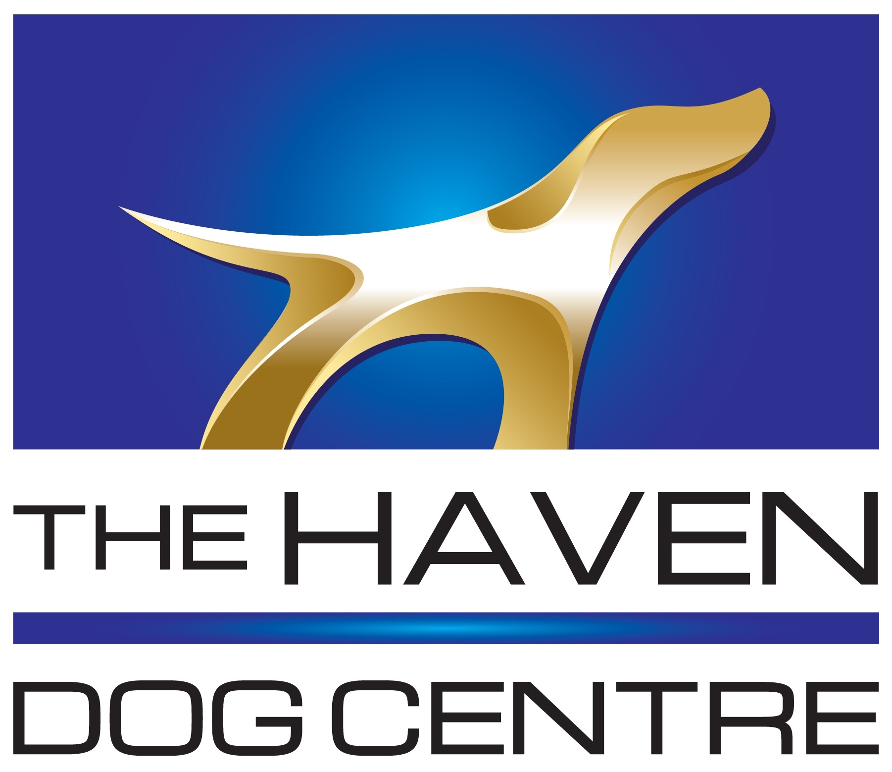 The Haven Dog Centre