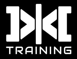 MIX Training