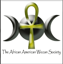 African American Wiccan Society