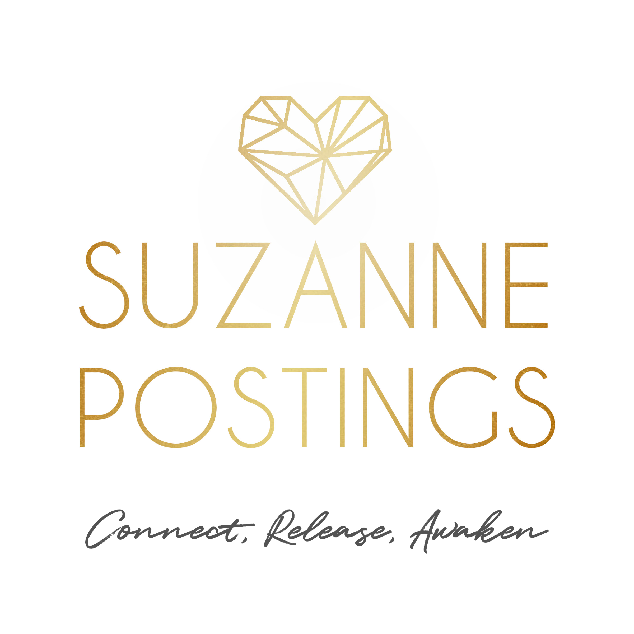 Suzanne Postings