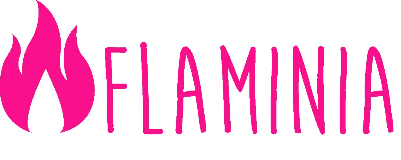 Flaminia Infopreneuriat