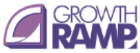Growth Ramp University
