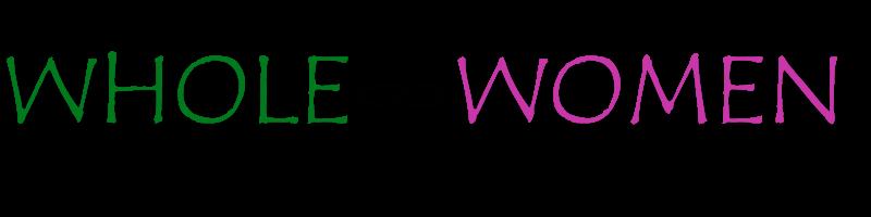 Whole Women Link