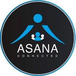 ASANA Connected