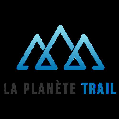 Planète Trail Production