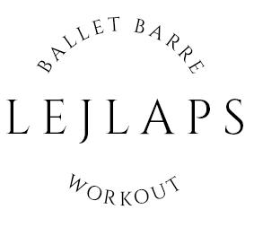 LEJLAPS Programs