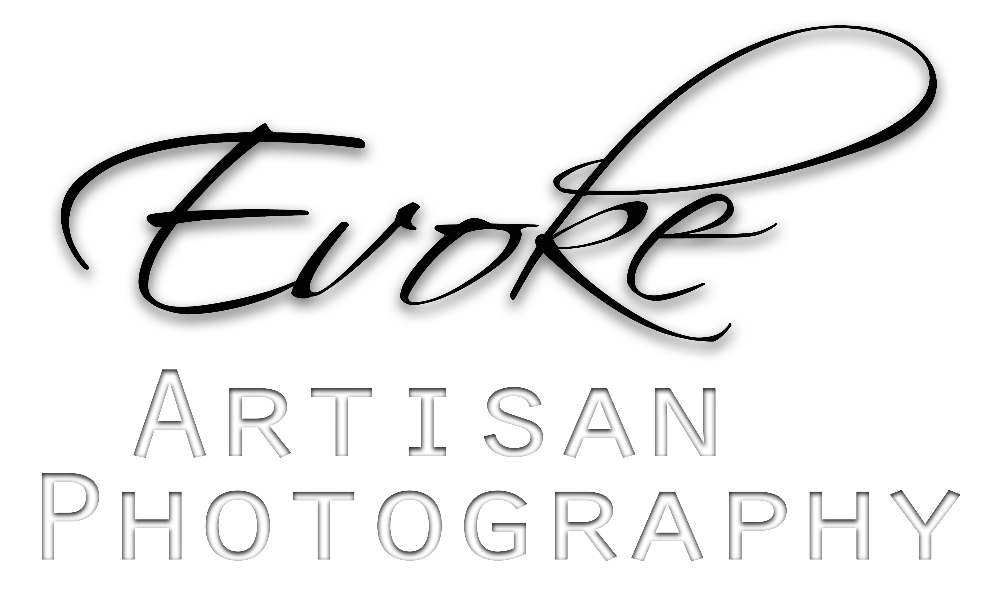Evoke Artisan Photography