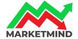 Marketmind Trading