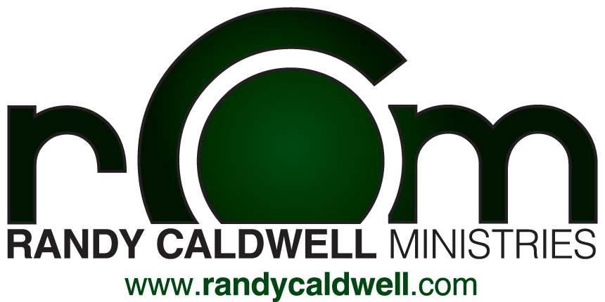 Randy Caldwell Ministries