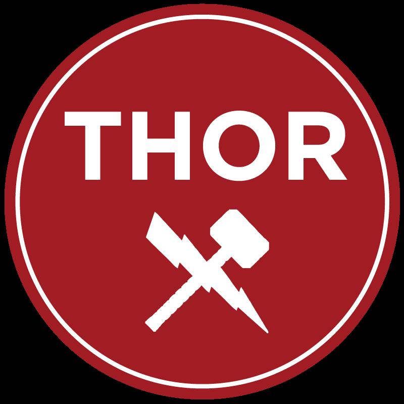 THOR Network