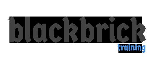 BlackBrick Training