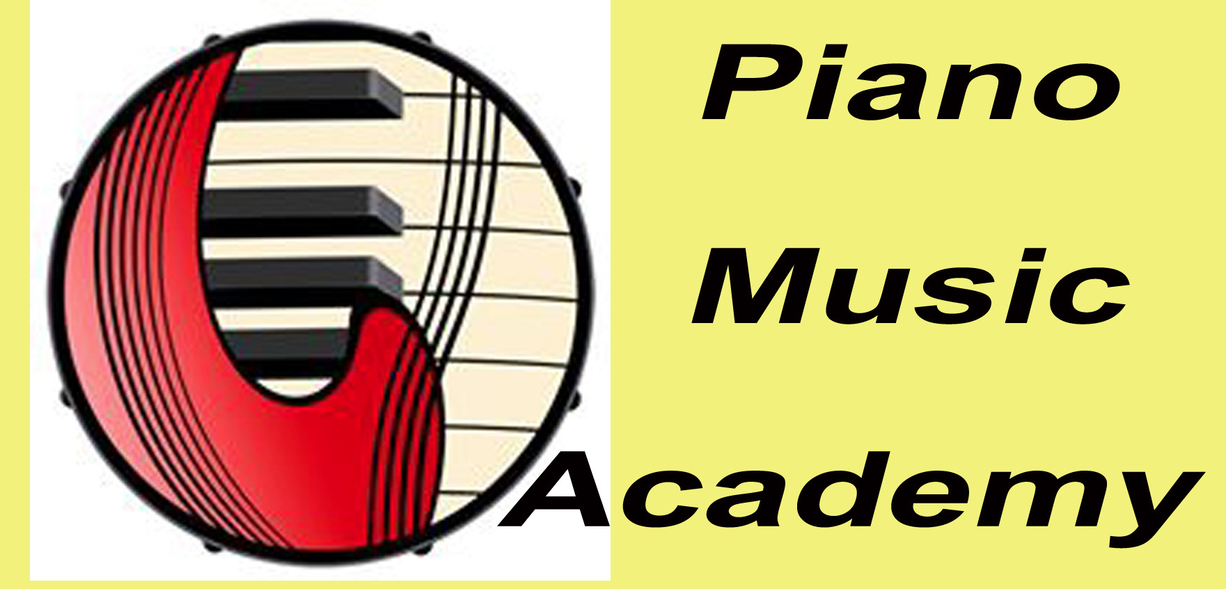 Piano & Music Academy