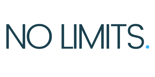 No Limits School