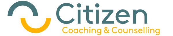 Citizen Coaching & Counselling