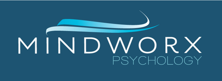 Mindworx Psychology Online