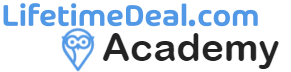 Lifetime Deal Academy