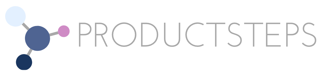 ProductSteps